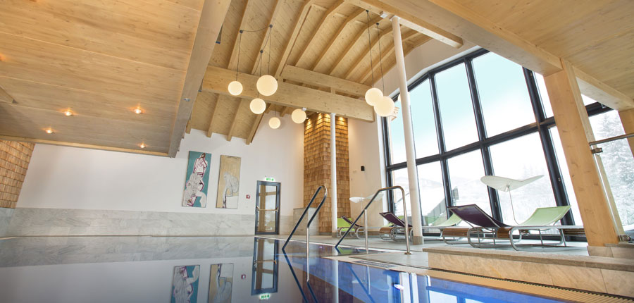 Austria_Hinterglemm_Hotel-Glemmtalerhof_Pool-area.jpg